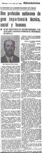 articulo-prensa-administradores-fincas-1969-01-big