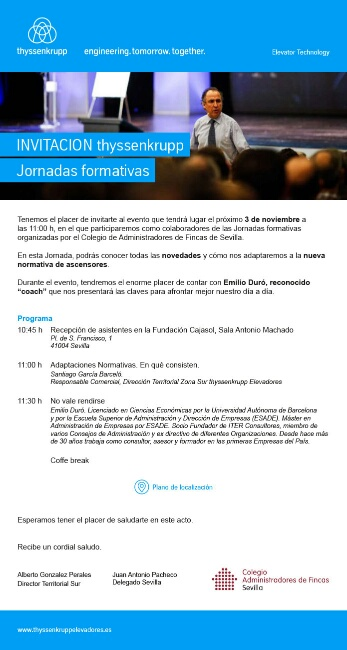 emailing-invitacion_jornada-sevilla_resized