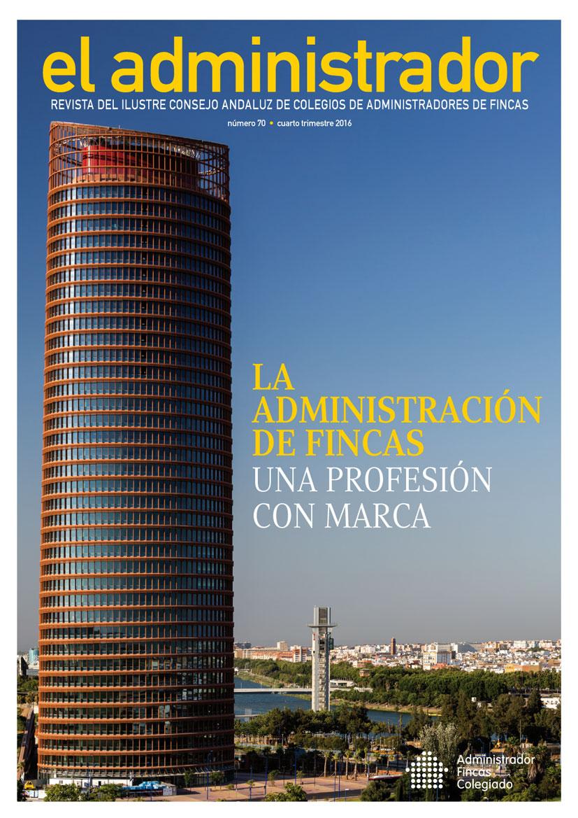 Inicio cafs colegio de administradores de fincas de sevilla - Colegio de administradores barcelona ...